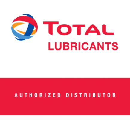 total_lubricants